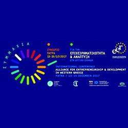 European R&D Department-Rezos Brands