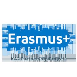 Erasmus+ - European R&D Department-Rezos Brands
