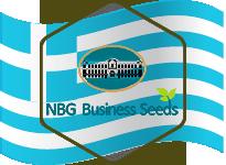 NBG Business Seeds - European R&D Department - Rezos Brands