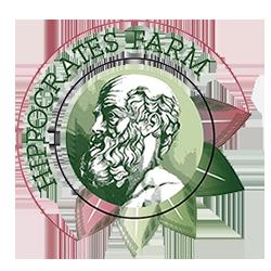 Hippocrates Farm- European R&D Department - Rezos Brands