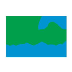 BIO Horizon - European R&D Department-Rezos Brands
