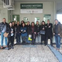 2nd Meeting of SuperGREENLABELFoods project meeting organized in Patras (3)