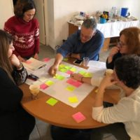 3rd Metting of SPARKLE project in Thessaloniki (4)