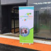 Rezos Brands Agrifoodtech (4)