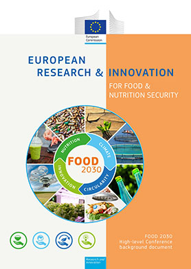 food2030_conference_background