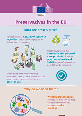 preservatives-in-cosmetics (thumb)